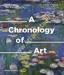 Chronology of Art : A Timeline...