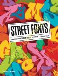 Street Fonts : Graffiti...
