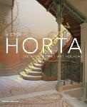 Victor Horta: The Architect of...