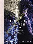 House of Worth, 1858-1954 :...