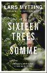Sixteen Trees of the Somme