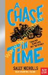 Chase In Time