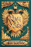 King of Scars : 1