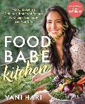 Food Babe Kitchen : More than...