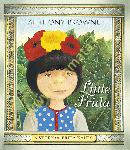 Little Frida : A Story of...