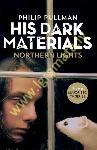 His Dark Materials: Northern...