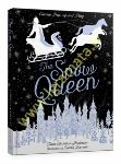 Snow Queen Classic Pop-up and...