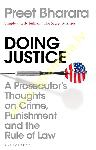 Doing Justice : A...