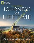 Journeys of a Lifetime, Second...