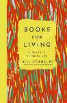 Books for Living : a...
