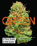 Green : A Field Guide to...