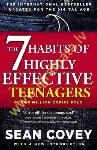 The 7 Habits Of Highly...