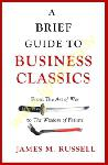 Brief Guide to Business...