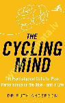 Cycling Mind : The...