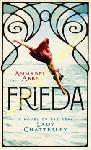 Frieda: a novel of the real...