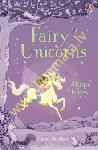 Fairy Unicorns 1 - The Magic...