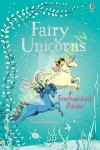 Fairy Unicorns 4 - Enchanted...