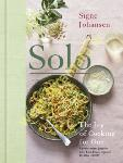Solo : The Joy of Cooking for...