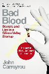 Bad Blood : Secrets and Lies...