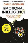 Emotional Intelligence : 25th...
