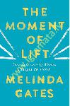 Moment of Lift : How...
