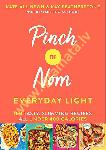 Pinch of Nom Everyday Light :...