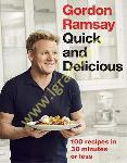 Gordon Ramsay Quick &...