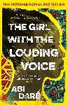 The Girl with the Louding...