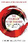 Courage To Be Disliked : How...