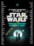 Star Wars: From a Certain...