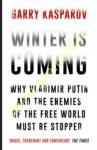 Winter is Coming : Why...
