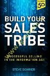 Build Your Sales Tribe : Sales...