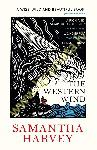 Western Wind, The