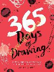 365 Days of Drawing : Sketch...