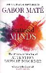 Scattered Minds: The Origins...