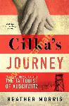 Cilka's Journey : The...