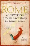 Rome: A History in Seven...