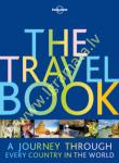 Travel Book : A Journey...