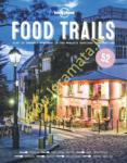 Food Trails 1