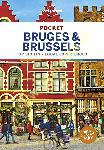 Lonely Planet Pocket Bruges...