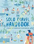 Solo Travel Handbook, The