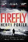 Firefly : The must-read...