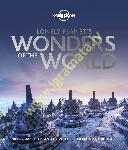Lonely Planet's Wonders...