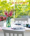 The Newlywed's Cookbook :...