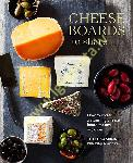 Cheese Boards to Share : How...