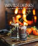 Winter Drinks : Over 75...