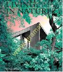 Living in Nature :...