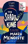 The Shadow King : Shortlisted...