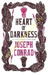 Heart of Darkness and the...