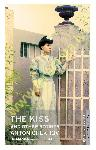 The Kiss and Other Stories:...